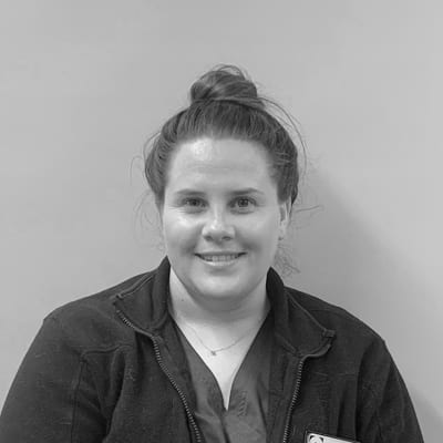 Victoria Hately, Beech House Veterinary Centre